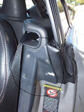 96-04 Mercedes Slk R170   Left & Right  DOOR END CAP TRIM 1701280321