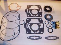 Polaris Xc 700 Complete Engine Motor Gasket Kit 1997-2005 Liberty Rod Bearings