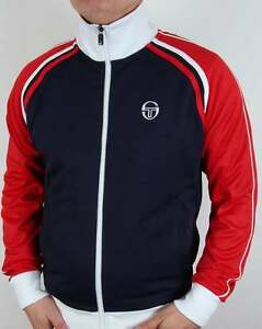 Sergio-Tacchini-Ghibli-Track-Top-in-Navy-White-amp-Red-McEnroe-Business