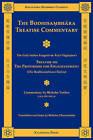 The Bodhisambhara Treatise Commentary by Arya Nagarjuna, Naagaarjuna (Paperback / softback, 2009)