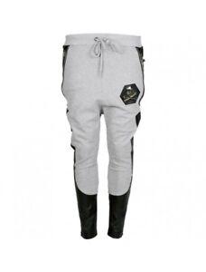 Ebay Pantalone Tuta Philipp Uomo Plein Action xP0TRx