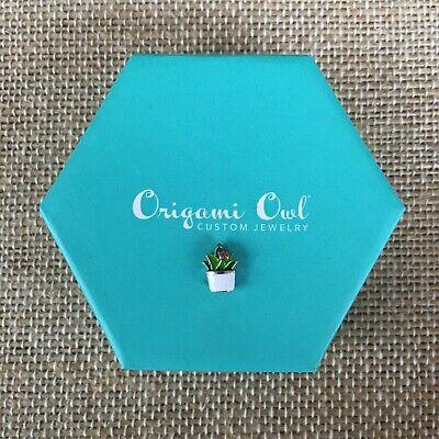 51 Best origami owl images | Origami owl, Origami, Origami owl ... | 400x400
