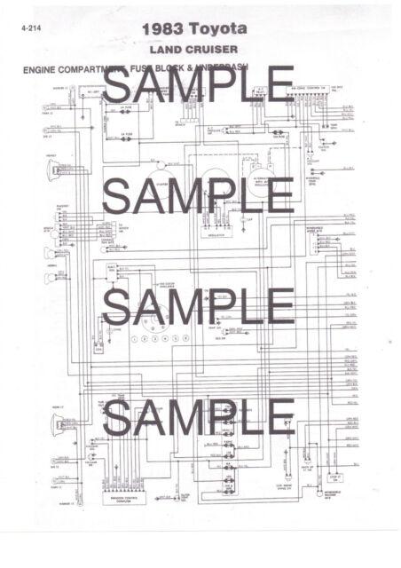 Diagram Electric Wiring Diagram 85 Vw Vanagon Full Version Hd Quality Vw Vanagon Diagramortaw Portaimprese It
