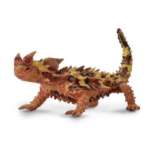 CollectA épineux Dragon