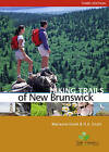 Hiking Trails of New Brunswick by H a Eiselt, Marianne Eiselt (Paperback / softback, 2007)