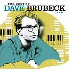 Best Of von Dave Brubeck (2012)