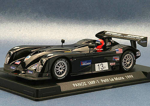 FLY A92 Panoz LMP - Petit Le Mans 1999 NEW NEW