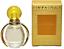 Bvlgari-Goldea-Mini-Eau-de-Parfum-EDP-Women-Perfume-Fragrance-5ml-New-in-Box miniature 2