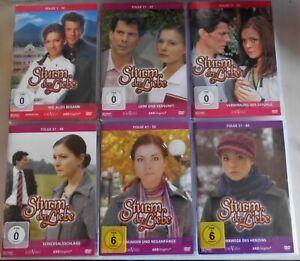 Sturm Der Liebe Folge 50