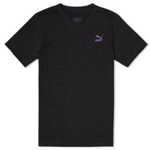 Puma-Alife-arc-noir-en-coton-violet-T-shirt-homme-568201-01-RW27