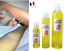 YELLOW-PEELING-OIL-HUILE-DE-PEELING-JAUNE-EXTRA-FORTE-50-ml-100-ml-et-250-ml miniature 1