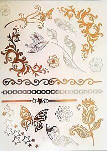 Schmetterling sterne tattoo Tattoo Sterne