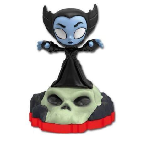 Hijinx Skylanders Trap Team Mini Sidekick Universal Character Figure