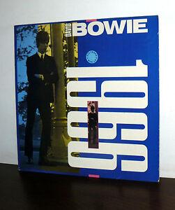 DAVID-BOWIE-LP-SAME-1966-MADE-IN-UK