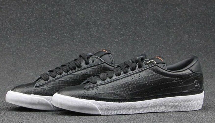 NIKE W ZOOM TENNIS CLASSIC AC/FGMT Price reduction