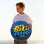 thumbnail 2 - Wave Runner Big Air Ball Indoor And Outdoor Inflatable Giant Beach Balls Pool
