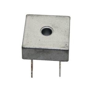 800V  Ifsm 12A Urmax 270A GBU12K Einphasend Einphasen Brückengleichrichter If
