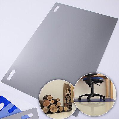 Stuhlmatte Bürostuhlmatte Bodenschutzmatte Bodenunterlage 3 Farben Ausgezeichnet Im Kisseneffekt Kleinmöbel & Accessoires Büromöbel