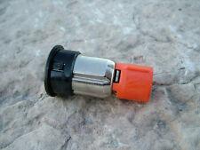2000-2006  FORD TAURUS MERCURY SABLE  CIGARETTE LIGHTER POWER SOCKET