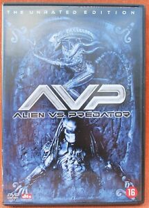 ALIEN-VS-PREDATOR-THE-UNRATED-EDITION-DVD