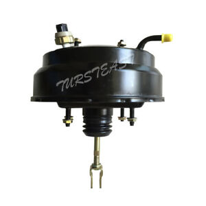 Details about 44610-3D840 VACUUM POWER BRAKE BOOSTER FOR TOYOTA HILUX SURF  KDN185 KZN185 RZN