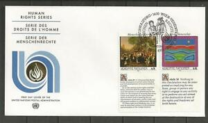 UNITED-NATIONS-VIENNA-1993-Human-Rights-F-D-COVER