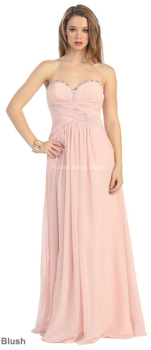 Sale cruise homecoming graduation gowns special occasion for Wedding dresses for cruise ship