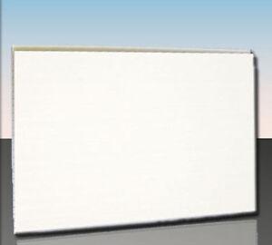 Matt-White-8mm-PVC-Wall-Ceiling-Panel-30-OFF-SALE