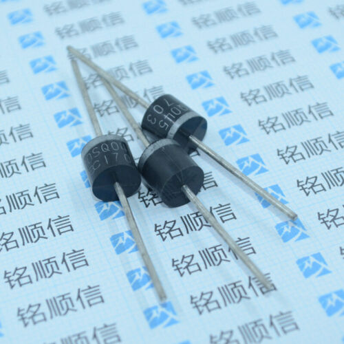 10//20Pcs Pack Blocking Schottky Barrier Diode 20A 45V Rectifier for Solar Panel
