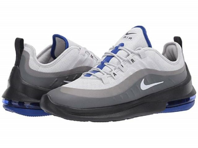 SALE Brand New Sizes From UK 4 Nike Women/'s Air Max 95 LX Grey Trainers