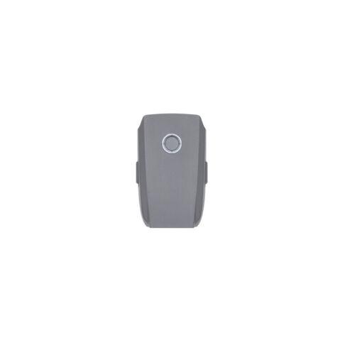 Original DJI Mavic 2 3850 mAh Intelligent Flight Battery