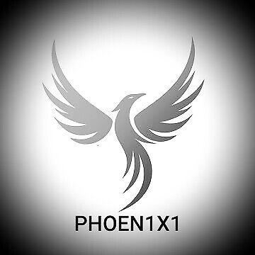 Phoen1x1