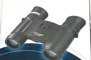 STEINER-champ-8-x-22-New-binoculars-killer