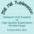 millhillsublimation