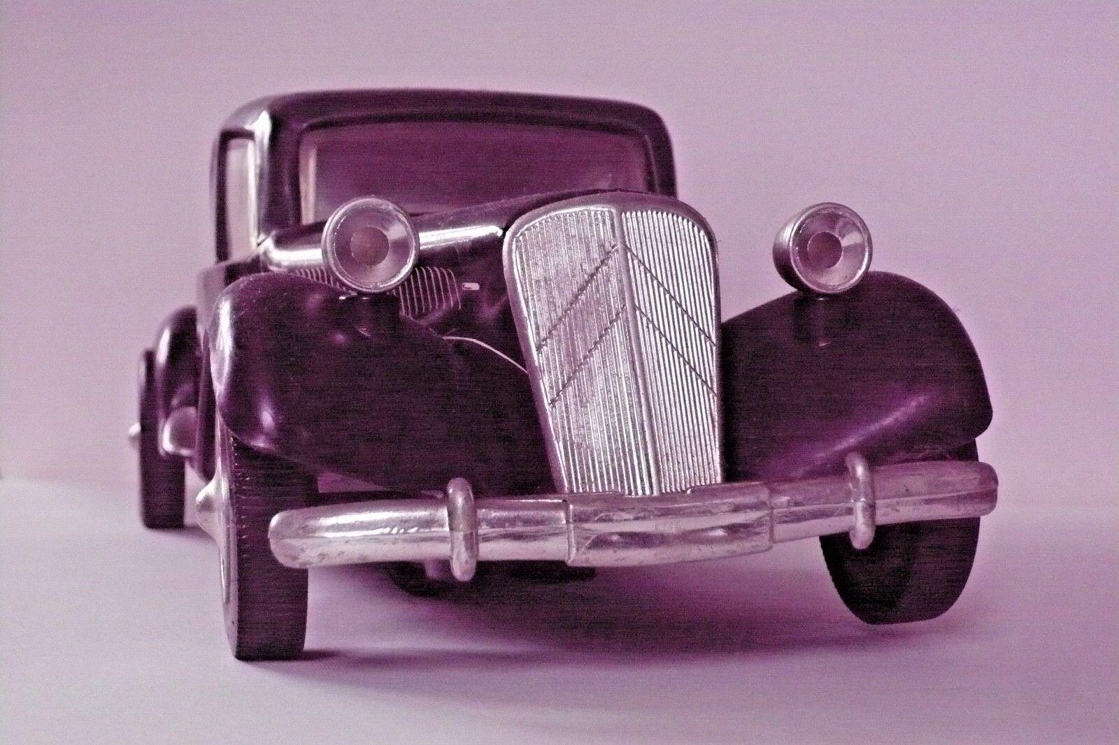 Modellautos Citrroen 308 V - 308 Citrroen 1ab732