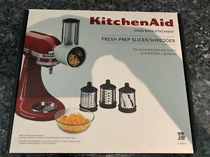 KitchenAid-5-Piece-Fresh-Prep-Slicer-Shredder-Attachment-Set-in-White-KSMVSA