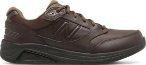 New Balance 928v3 Walking Shoe (Men's