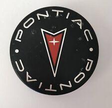 Set 4 97-09 Pontiac Grand Am Bonneville OEM Wheel Center Cap 9593169 PO49D