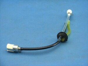 Geniale Fadenspule für Timberpro TT-M2600-3 Multifunktionsschneider