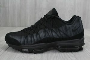 best website 3d4e6 79540 Image is loading 26-RARE-Nike-Air-Max-95-Ultra-JCRD-