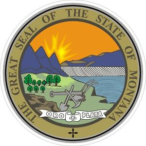 Montana-State-Seal-Decals-Stickers