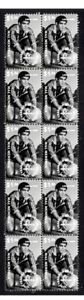100-Yrs-RUGBY-LEAGUE-STRIP-OF-MINT-VIGNETTE-STAMPS-MAL-MENINGA
