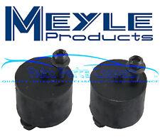 Meyle 274110 Engine Mount