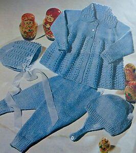 e377bb0ab R14 Baby Girls Pretty Pram Set Coat