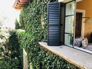 Hermosa casa al estilo Toscano