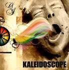 Kaleidoscope von Concept Insomnia (2013)