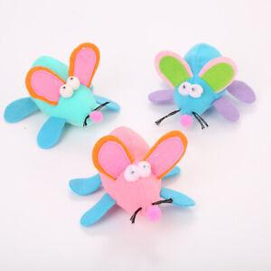 LD-CO-AU-Cute-Plush-Mice-Rat-Vibrating-Catnip-Cat-Toy-Kitten-Chasing-Intera