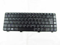 Hp Compaq Presario C749 C743 C742 C741 C700 Keyboard