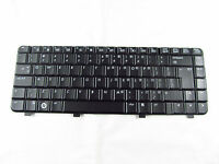 Hp Compaq Presario C710 C716 C709 C718 C700 Keyboard