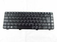Genuine Keyboard For Hp Compaq C700 Series Pk1302e0200 Black Us